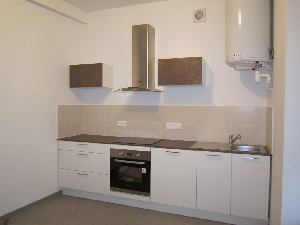 appartement-fontenay-le-comte-3-piece-s-50-m2