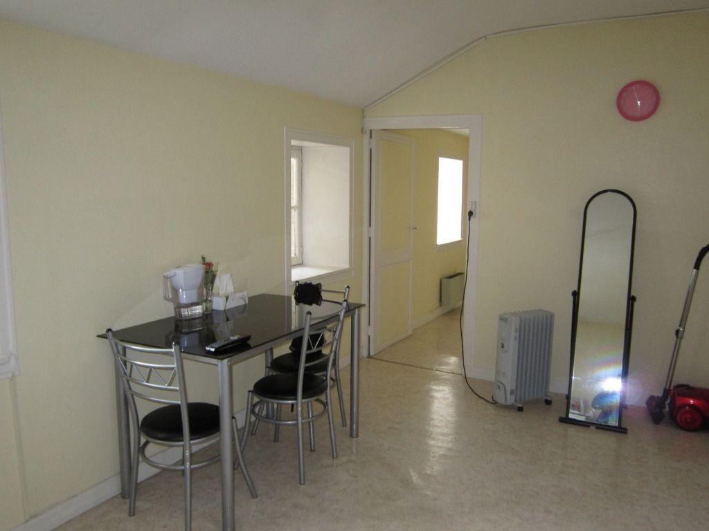 appartement-fontenay-le-comte-3-piece-s-43-57-m2