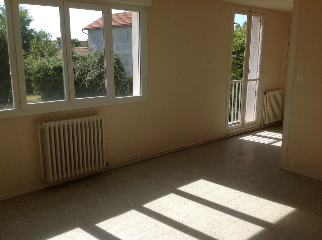 appartement-fontenay-le-comte-5-piece-s